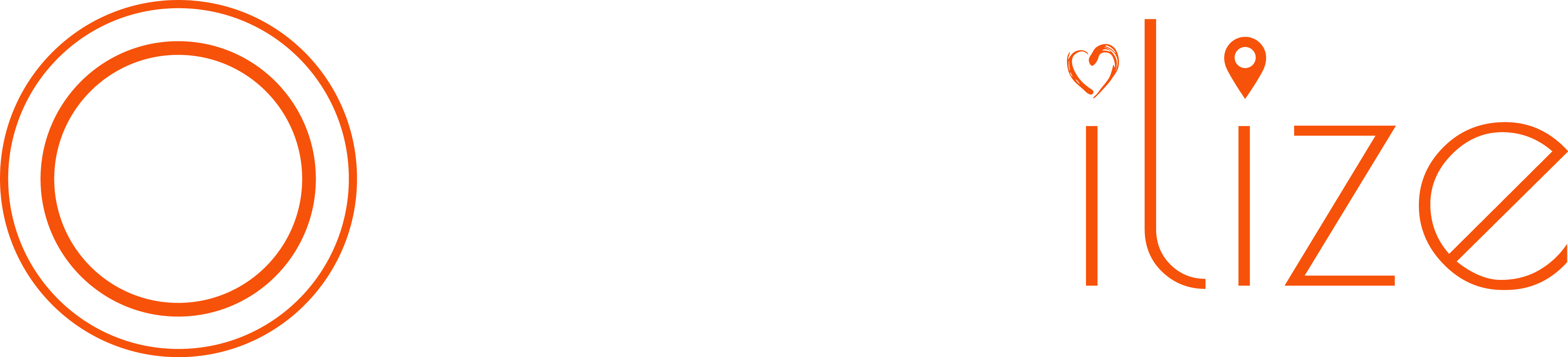 foodilize Logo
